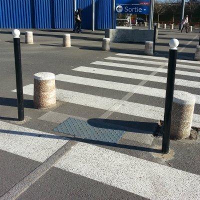 Vigilance awareness slabs