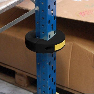 Bumper Ring system