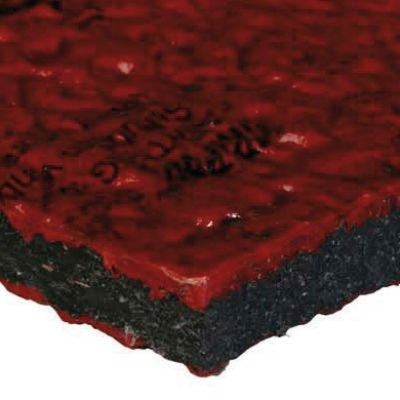 Anti-vibratoire Gripsol ® Rouge 15