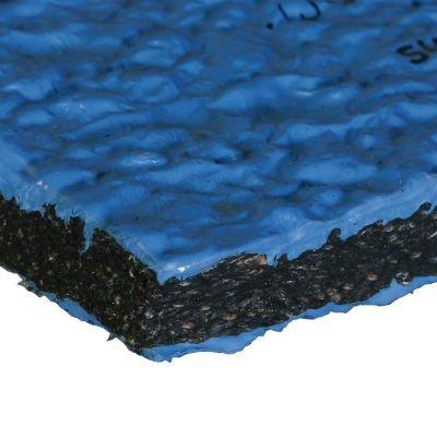 Anti-vibratoire GRIPSOL® bleu