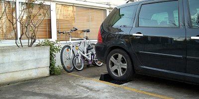parking-ramp