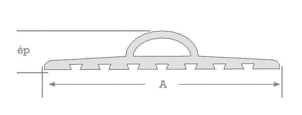 garag-etanch-joint-sol-schema