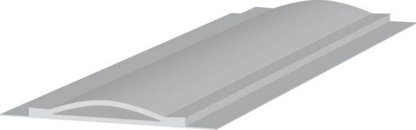 joint-etancheite-bas-porte-pieces-humides-schema-3d