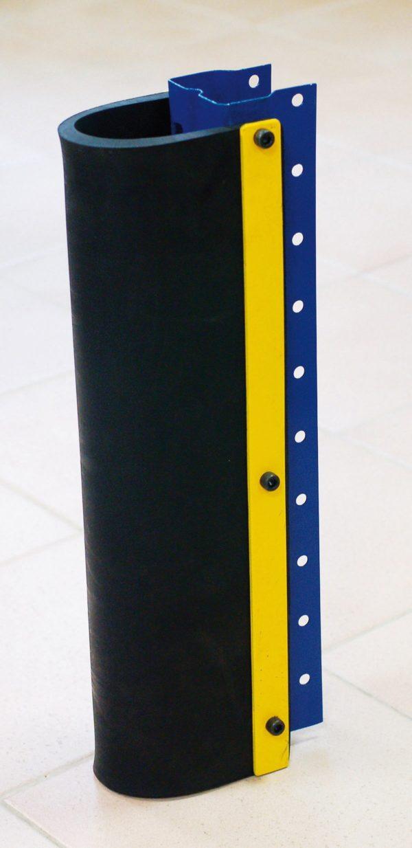 protection-pied-rack-pargom