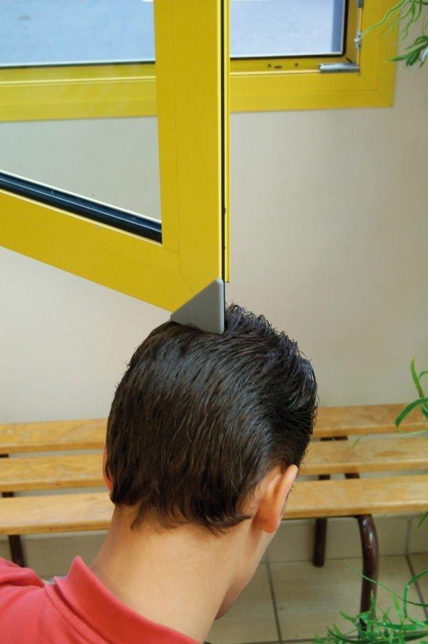 coins-de-fenêtre-anglisol-mise-en-application (2)