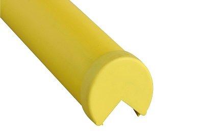 anglisol-trois-quart-rond-sur-alu-jaune