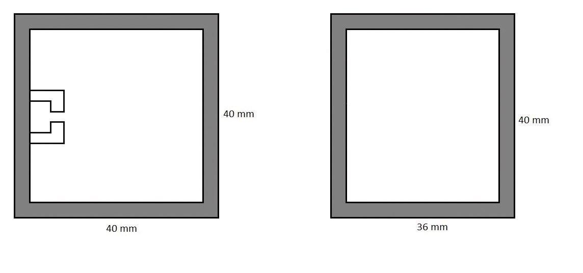 joint-anti-pince-doigts-integration-porte-schema-1