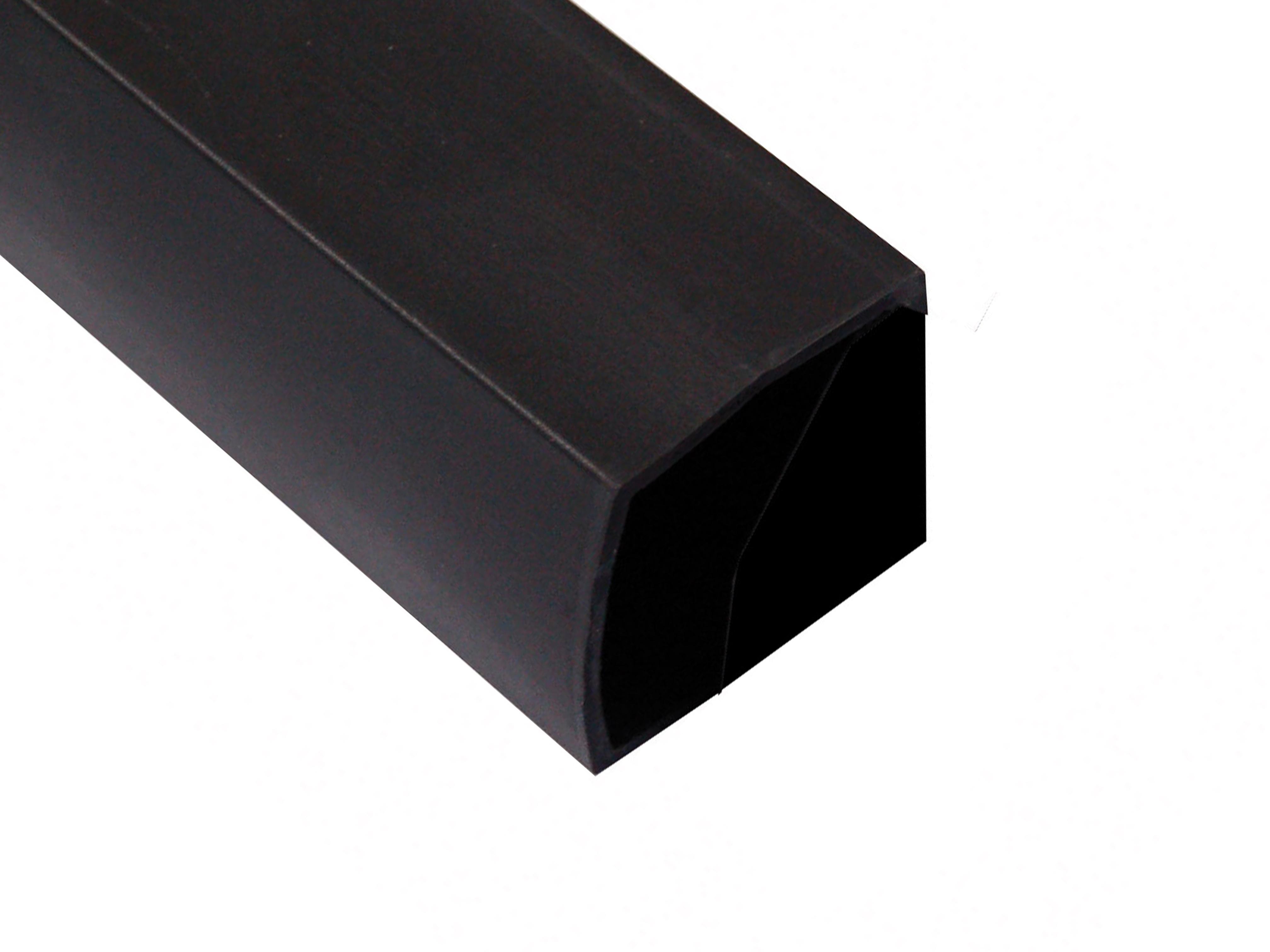 protection des enfants joint anti pince doigts wattelez. Black Bedroom Furniture Sets. Home Design Ideas