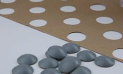 orientation-assistance-self-adhesive-pads