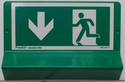 signaletique-braille-wacess-sortie-de-secours