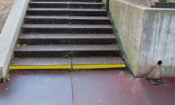 yellow-steps-risers-waccess