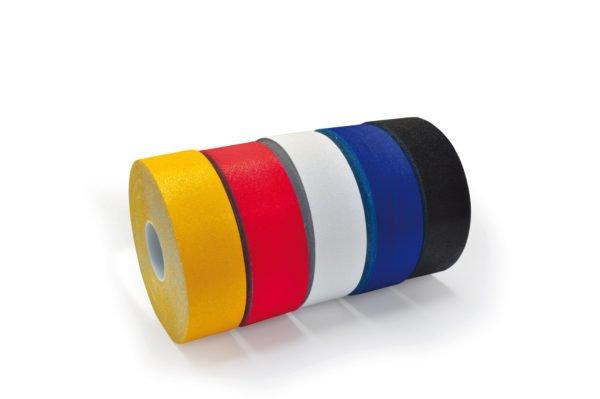 surface-anti-derapante-reflechissante-exterieure-couleurs-disponibles