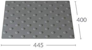 BEV-445x400-schéma