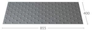 BEV-815x400-schéma