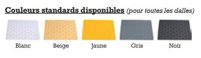 couleurs-standars-disponibles