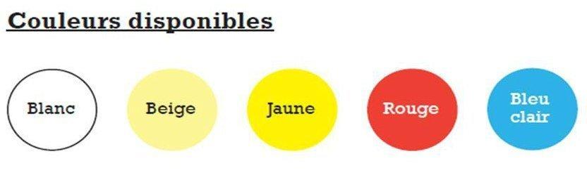 couleurs-disponibles-pour-clous-podotactiles