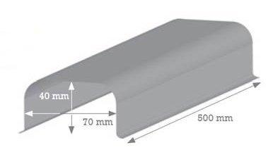 protege-conduits-radiateur