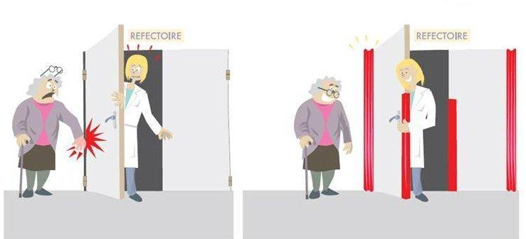 illustration-anti-pince-doigt