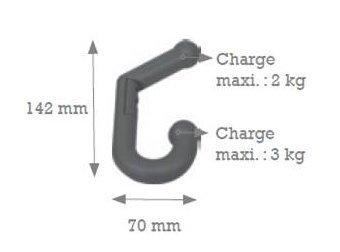 patere-double-parkid-detail-dimensions