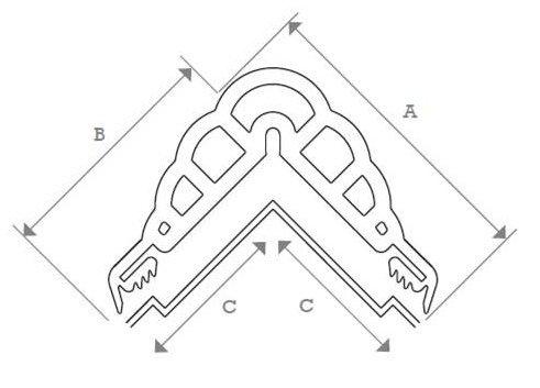 haute-protection-angles-sur-alu-details-dimensions