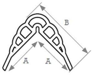 anglisol-alveole-a-coller-schema