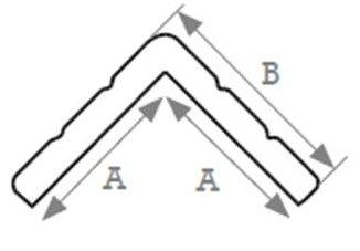 anglisol-18x18-a-coller-schema