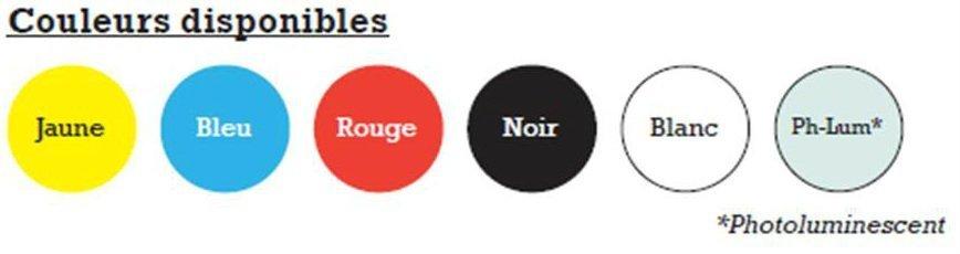 couleurs-disponibles-pour-contremarche
