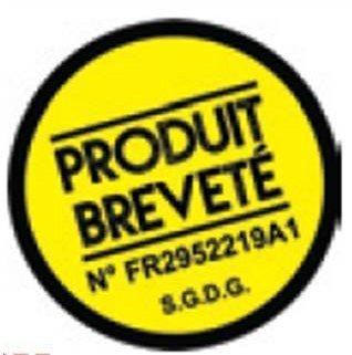 logo-produit-brevete