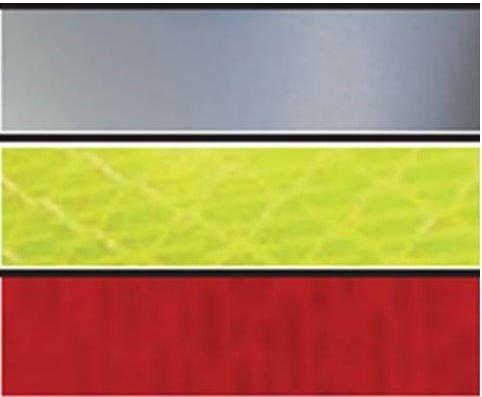 couleurs-disponibles-pour-rouleau-reperage