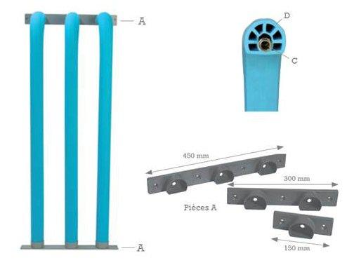 protege-radiateur-parkid-detail