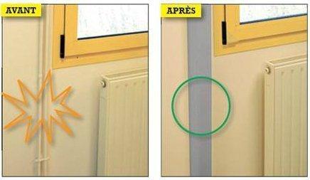 protege-conduits-radiateur-avant-après