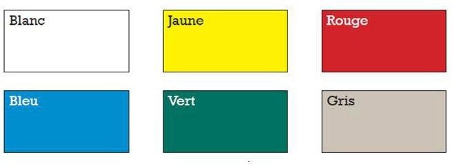 couleurs-disponibles-pour-protection-souple