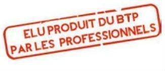 logo-elu-produit-btp