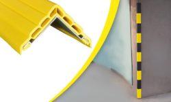 Angles et murs – Catégorie