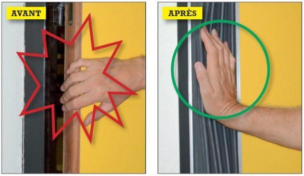 anti-pince-doigt-avant-apres.