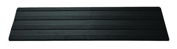 bao-4-nervures-1000x220-NOIR