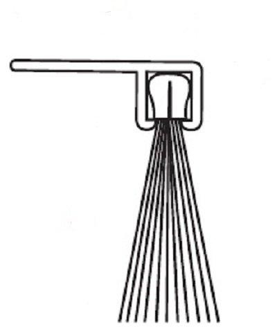 bottom-door-superseal-brush-with-sole