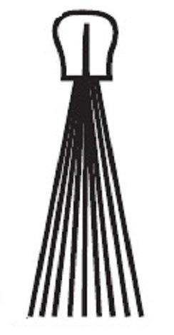 brosse-bas-de-porte-superseal-brosse-en-strip