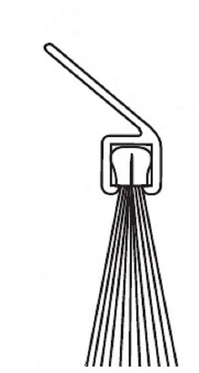 brosse-bas-de-porte-superseal-standard-semelle-45