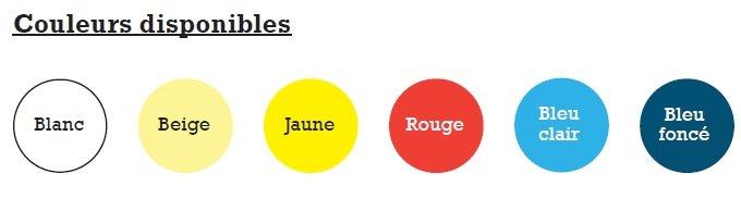couleurs-disponibles-pastilles-auto-adhesives