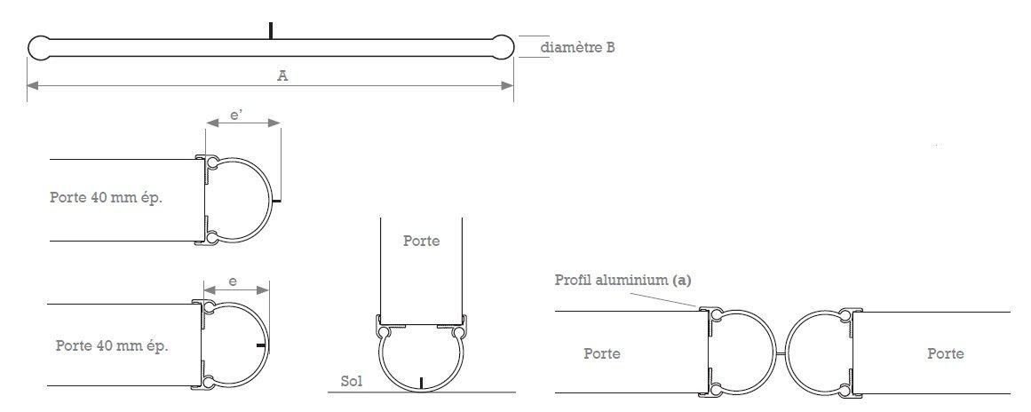 coupe-vent-schema-2