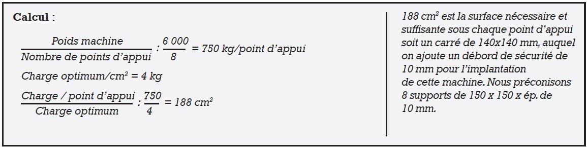 gripsol-beige-11-tableau-calcul