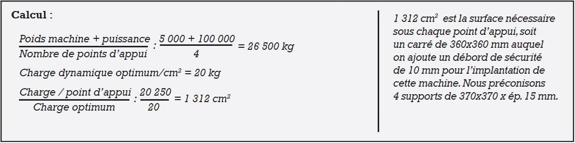 gripsol-vert-15-tableau-calcul