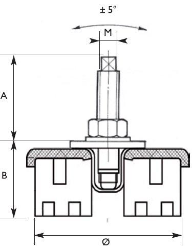 pied-inox-surosol