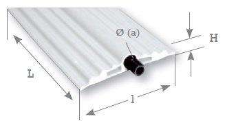 ralentisseur-vibreur-schema