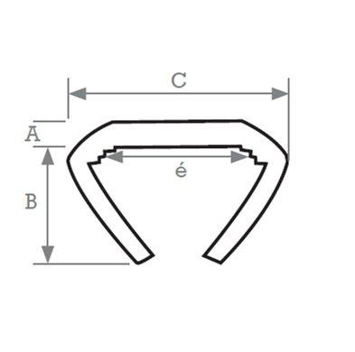 schema-de-anglisol-IPN-