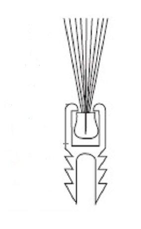 schema-pour-brosse-bas-de-porte-superseal