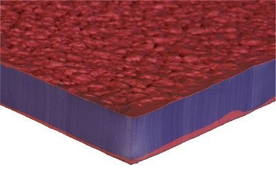 anti vibration adekwat purple 20