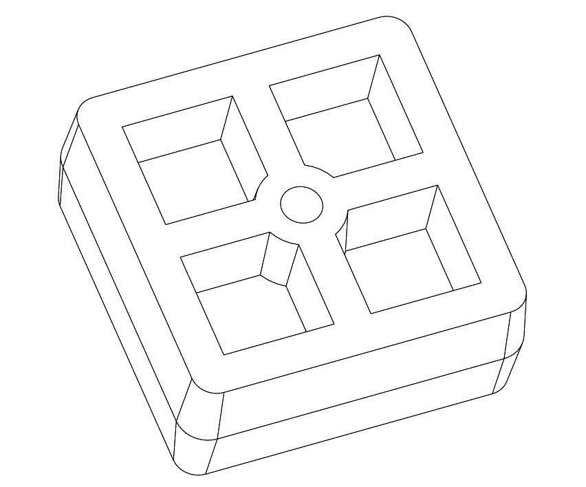 anti-vibratoir-sekavib-schema