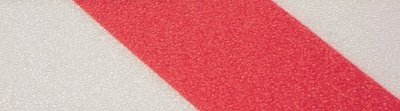 surface-antiderapante-auto-adhesive-rouge-blanc